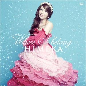 whereibelong