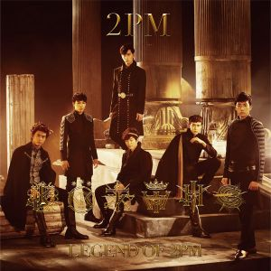 legendof2pm