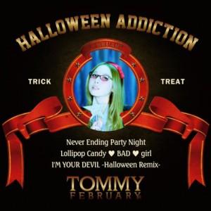 halloweenaddiction
