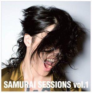 samuraisessions