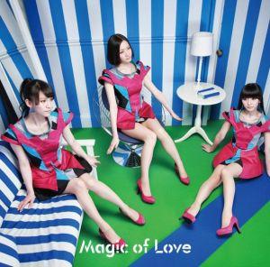 magicoflove