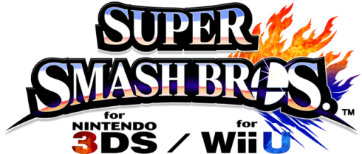 640px-Logo_EN_-_Super_Smash_Bros__Wii_U_3DS