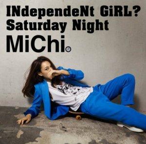 independentgirl