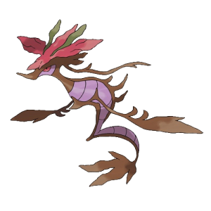 dragalge