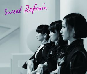 sweetrefrain