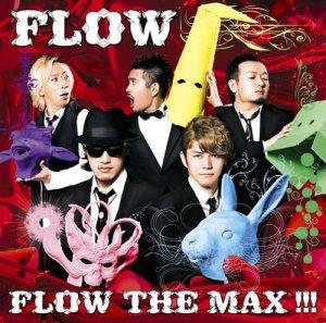 flowthemax