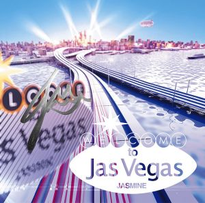 welcometojasvegas