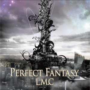 perfectfantasy