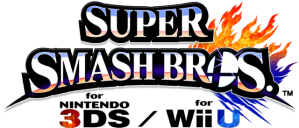 640px-Logo_EN_-_Super_Smash_Bros__Wii_U_3DS