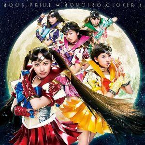 moonpride