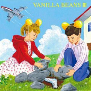 vanillabeans3