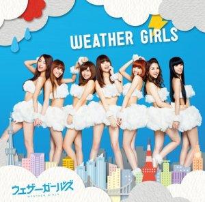 weathergirls