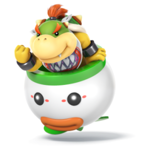 Bowser_Jr__SSB4