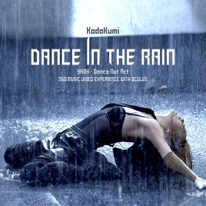 danceintherain