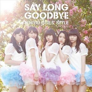 saylonggoodbye