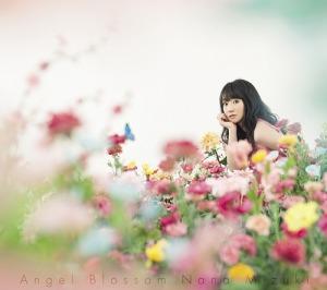 angelblossom