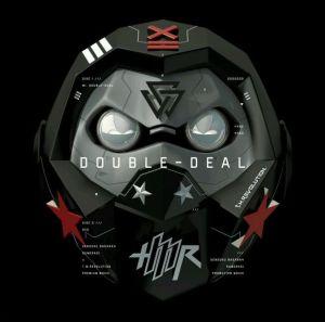 doubledeal