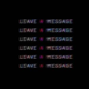 leaveamessage