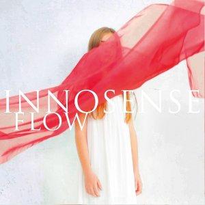 innosense