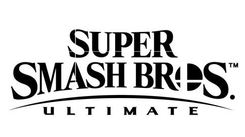 Super-Smash-Bros-Ultimate-logo