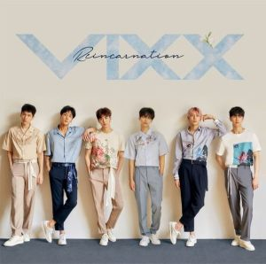 reincarnationvixx