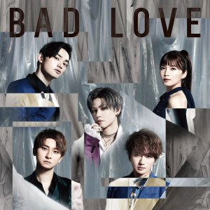 badlove