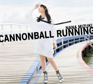 cannonballrunning
