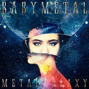 metalgalaxy